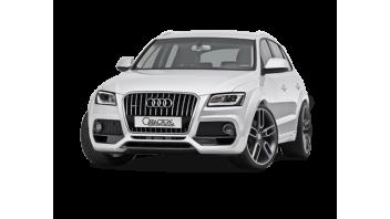 Audi Q5 2013 (8R2)