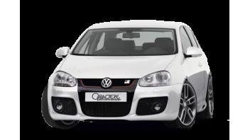 VW Golf 5 GTI Style