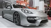 Kit caroserie complet Caractere | Porsche Panamera 970
